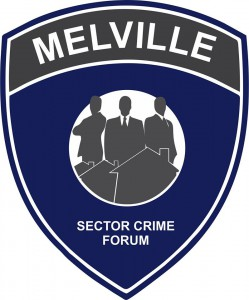 MSCF Melville Sector Crime Forum
